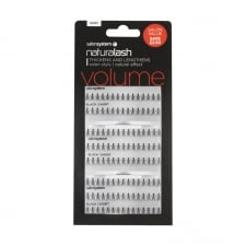 Individual Eyelashes Value Pack