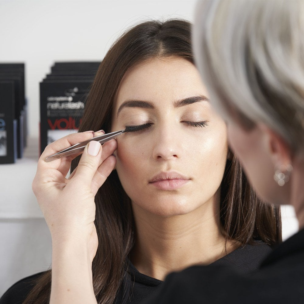 Instant Lashes & Brows Training Course