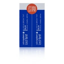 Lash Tint Extra Value Twin Pack (2x15ml)