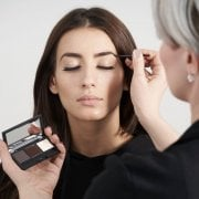 Marvel Brow Sculpt, Colour & Correct Training