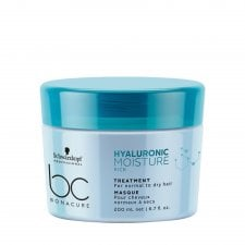 BC Bonacure Hyaluronic Moisture Kick Treatment