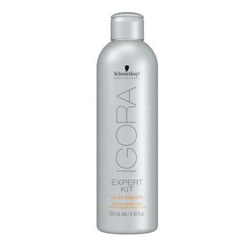 Schwarzkopf Professional IGORA Colour Remover 250ml