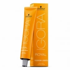 IGORA Royal Fashion Lights 60ml