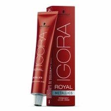 IGORA Royal Metallics Colour 60ml