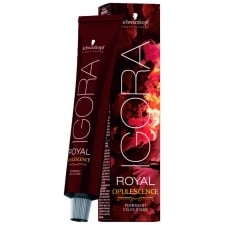 IGORA Royal Opulescence 60ml