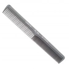 No. 858 Cutting Comb