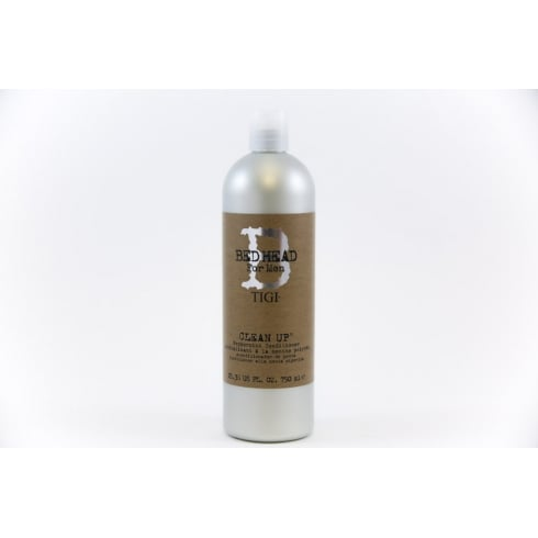 TIGI Bed Head 4 Men Clean Up Peppermint Conditioner