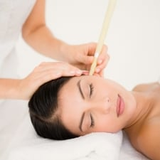 Hopi Ear Candling Training Course