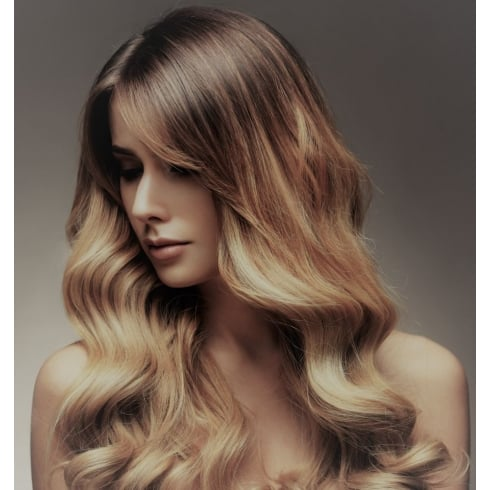 Training Solutions in Hair Ombré, Balayage & Freehand Hair Colouring Techniques