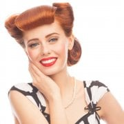 Retro & Vintage Styling Course