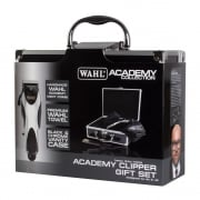 Academy Clipper Gift Set