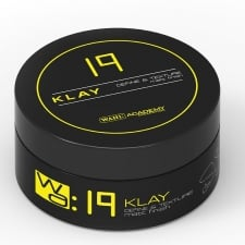 Wahl Academy Collection WA:19 Klay