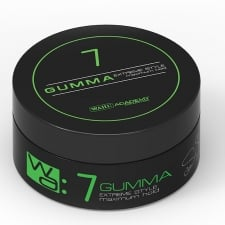 Academy Collection WA:7 Gumma Styling Gum 100ml