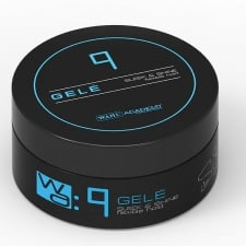 Wahl Academy Collection WA:9 Gele 100ml