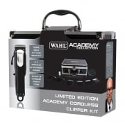 Academy Cordless Clipper Kit