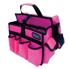 Tool Carry Bag Pink