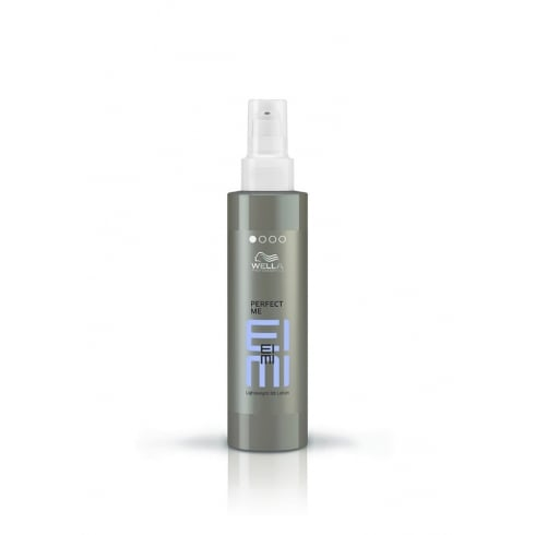 Wella Professionals EIMI Perfect Me BB Lotion 100ml
