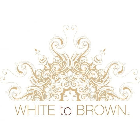 White To Brown Spray Tanning Course