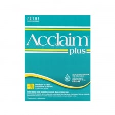 Acclaim Acid Perm Extra Body Plus (Single)