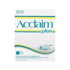 Acclaim Acid Perm Regular Plus (Single)